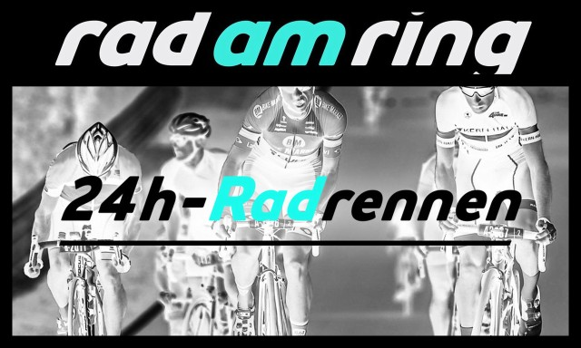 Rad am Ring, spanish