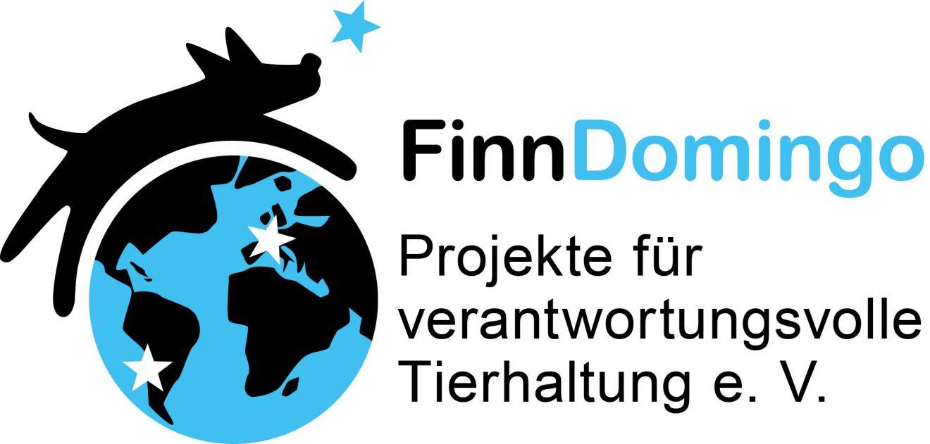 Logo FinnDomingo_deutsch_rgb