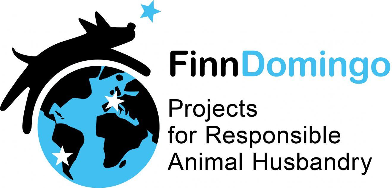 Logo FinnDomingo_engl_rgb