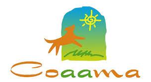 COAAMA_Logo